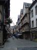 Grand'Rue