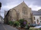 L'église des Jacobins