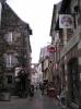 Rue du Mur